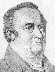 bedeutender Wissenschaftler aus Thüringen