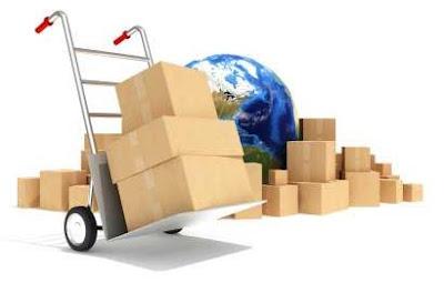 Supplier, Pemasok atau Vendor (Pengertian, Kriteria dan Metode Pemilihan)