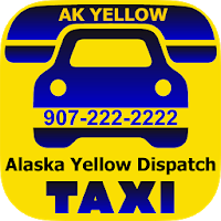 Alaska Yellow Dispatch Apk free Download for Android