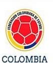Argentina 3 Vs Venezuela 0 Eliminatorias Brasil 2014