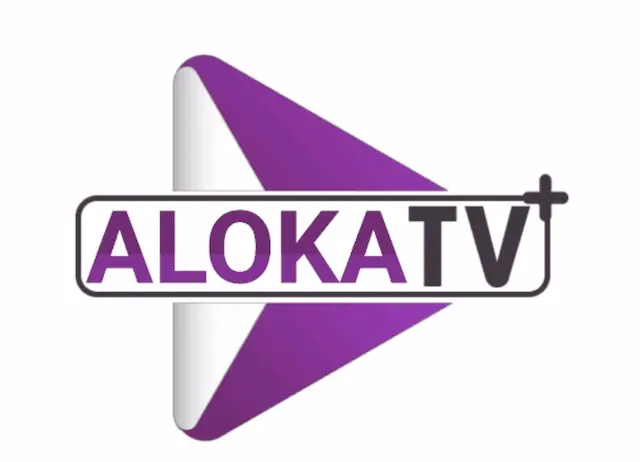 Aloka TV + أحدث إصدار IPTV APK