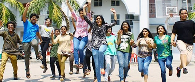 CBSE Board Result 2019
