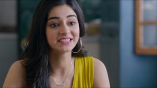 Pati Patni Aur Woh (2019) Movie Download Hindi 720p HDRip || Movies Counter 2