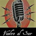 Fan Page de Vuelvo al Sur Radio