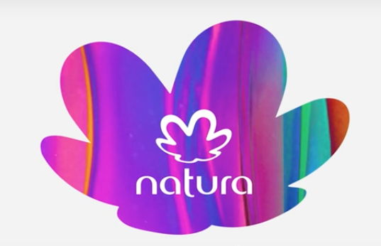 be3a7ec89 Comprar The Body Shop foi tão ruim assim para a Natura? ~ Fusões ...