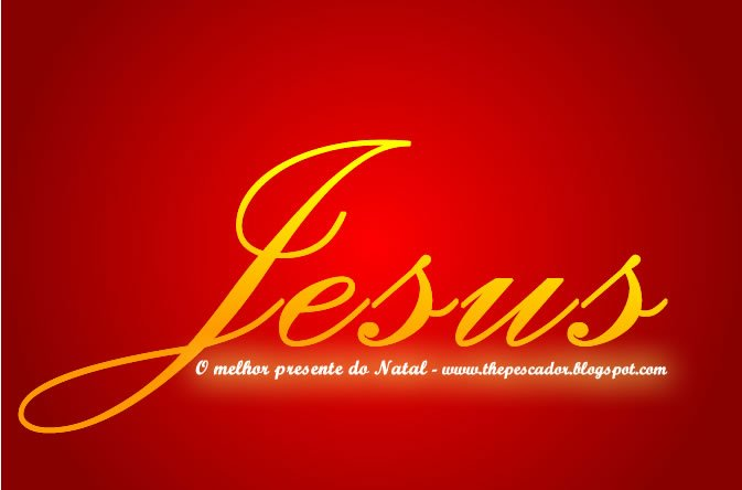 Frases Bíblicas Imagens Gospel: Bem-Vindos Ao Meu Blog!: Capa Gospel Para Linha Do Tempo