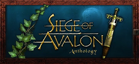 siege-of-avalon-anthology-pc-cover