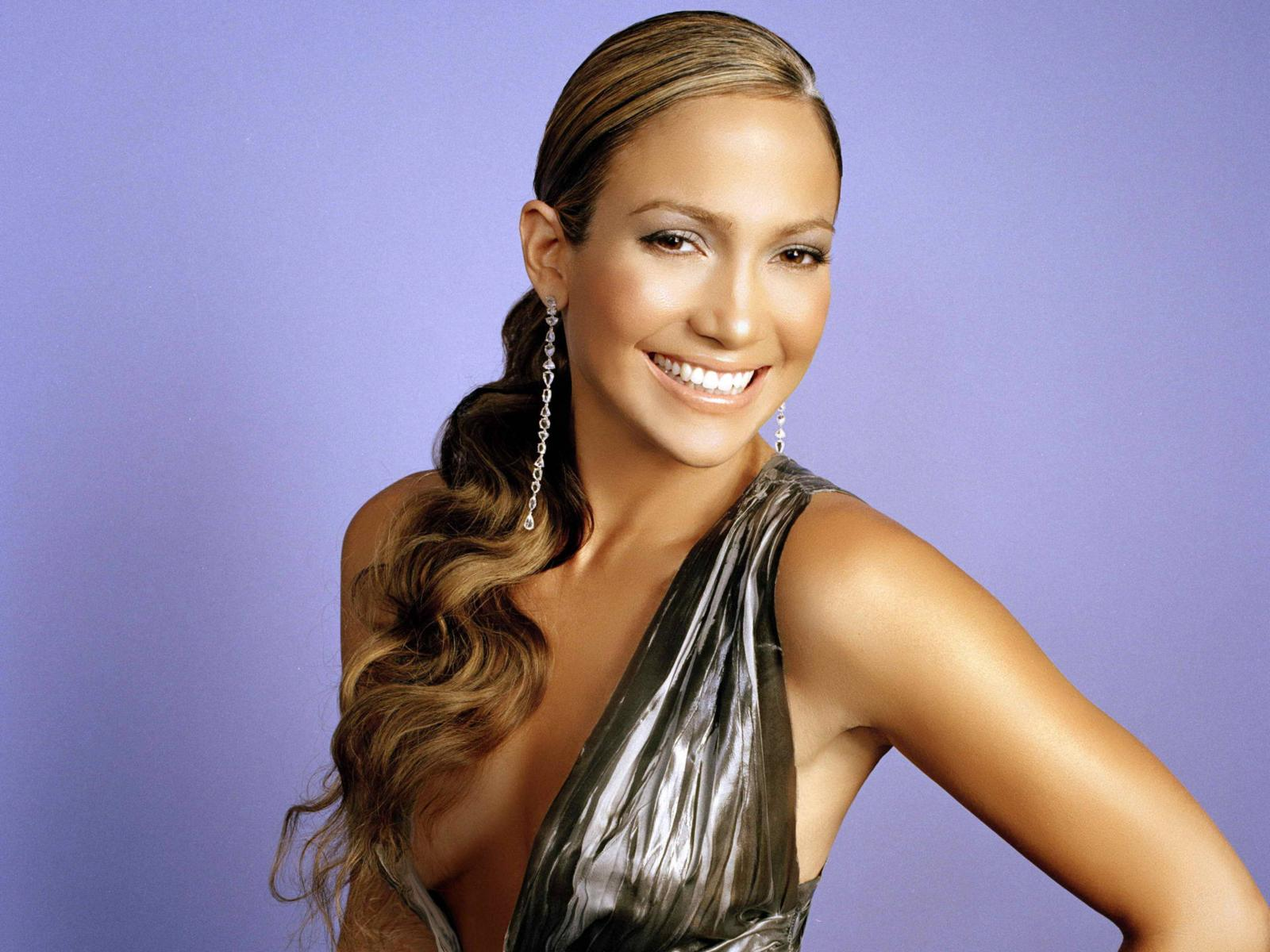 Jennifer Lopez: WALL PAPERS AND PHOTOS