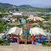 Pelos usuários do TripAdvisor, Beto Carrero World é um dos 10 melhores parques do mundo