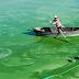 [Kiến thức cơ bản] #3 Quá trình chuyển hóa hợp chất phospho trong nước thải