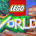 LEGO Worlds Update 1.03
