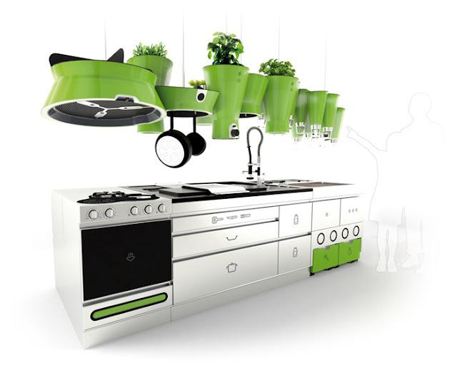 cocina ecologica1