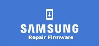 Full Firmware For Device Samsung Galaxy S8+ SM-G955U1