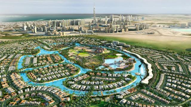 'Little India' beachfront development set to open in 2020