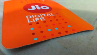 jio jio recharge for jio recharge jiomart jio fiber jio online recharge jio cinema jio tv jio recharge online jiomeet jio fiber plans jio fi jio plans jio glass jio customer care number jio 0hone jio customer care jio phone 3 jio share price jio dongle jio international roaming jio login jio app jio broadband jio wifi jio news jio mobile jio gigafiber jio postpaid plans jio recharge offers jio internet plans jio data plans jio phone recharge jio mobile recharge jio music jio phone 2 jio internet jio sim jio store jio hotspot jio 5g jio tv app jio tv apk jio wifi plans jio balance check jio dongle plans jio movies jio network jio store near me jio gigafiber plans jio logo jiofi recharge jio broadband plans jio esim jio 4g voice jio glass price jio customer care no jio fibernet jio prepaid recharge online jio offer jio fiber customer care jio university jio careers jio wifi dongle jio router jio dth jio phone 3 price jio rockers kannada jio set top box jio hotspot device jio vs airtel jio tv live jio fiber recharge jio number jio 4g jio rockers telugu movies jio tune jio link jio game jio helpline number jio data card jio app download jio app store jio website jio account jio new phone jio helpline jio video call jio hotspot plans jio work from home plan jio rockers hindi jio voice jio hello tune number jio internet dongle jio port jio 3 jio apn settings jio id jio tv for pc jio tv app download jio dongle recharge jio grocery jio unlimited data plan jio video call app jio caller tune jio owner jio jobs jio net pack jio to non jio fup means jio internet recharge jio pos plus jio fiber review jio balance check online jio tv channel list jio dongle speed jio 4g plans jio setup box jio validity recharge jio caller tune number jio helpline no jio balance checking number jio usb dongle jio live tv jio local html jio launch date jio account login jio isd pack jio 399 plan jio 4g hotspot jio to non jio fup jio broadband connection jio hotspot price jio office near me jio ess 