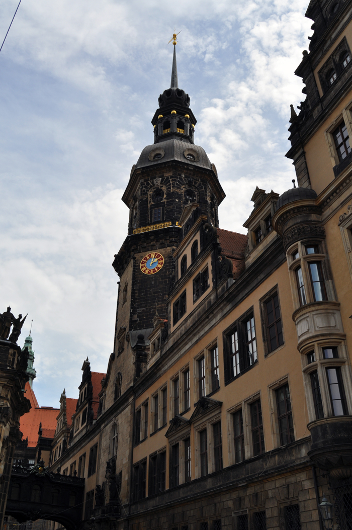 Dresden photojournal