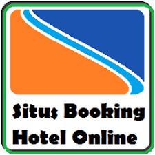 Cek Cari Pesan Beli Tiket Pesawat Murah Daftar Nama Hotel Situs Booking Hotel Online