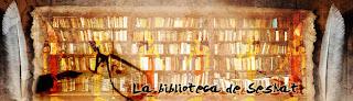 La biblioteca de Seshat