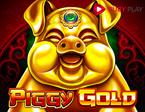 Slot Ruby Play Piggy Gold