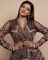 Aishwarya Rajesh Latest Stills HeyAndhra.com