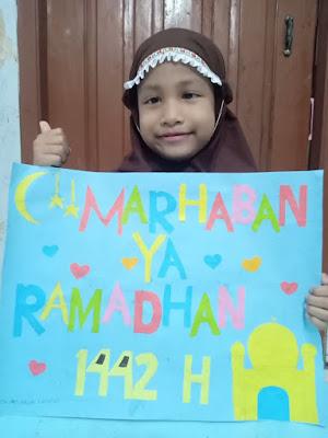 poster-ramadan