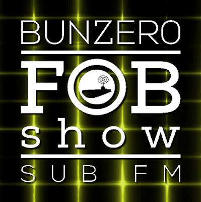 BunZer0: 2018