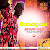 AUDIO | Jackson Child - Baba Ganiy {Mp3} Download