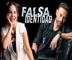Miranovelas - Falsa identidad Capítulo 89 - Telemundo