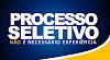 Aberto processo seletivo para Assistentes de Loja na Capital e Região Metropolitana!
