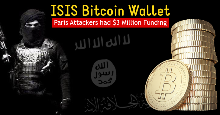 Paris-Attacks-bitcoin-isis-funding