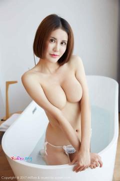 [SHKD-549] Tên cưỡng hiếp và Shou Nishino xinh đẹp