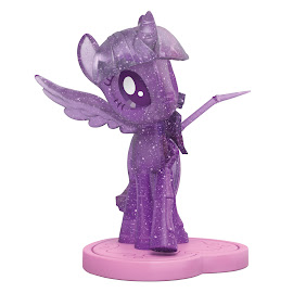 MLP Freeny's Hidden Dissectibles Twilight Sparkle Figure by Mighty Jaxx