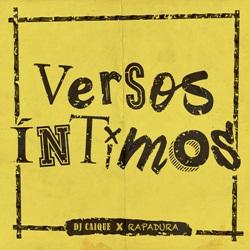 Versos Íntimos - DJ Caique e Rapadura Mp3