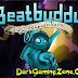 Beatbuddy Tale Of The Guardians Game