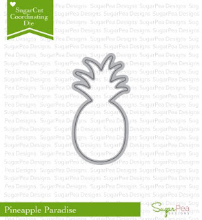 http://www.sugarpeadesigns.com/product/sugarcuts-pineapple-paradise