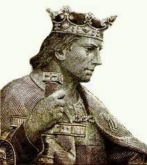 Afonso X o Sábio