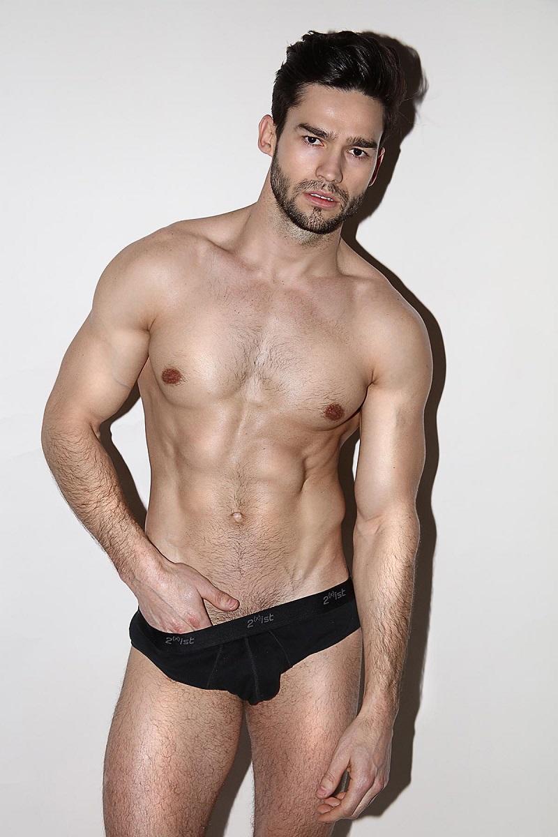 gallery gay stripper
