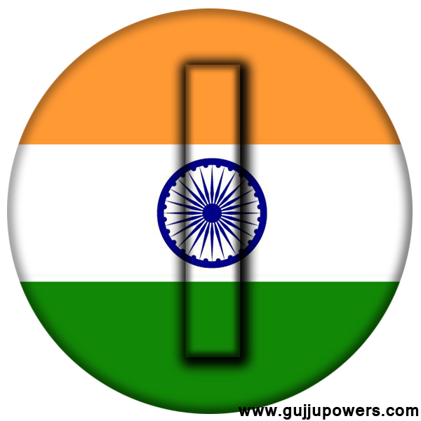 whatsapp dp republic day I