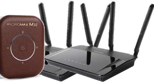 Apa Pebedaan MiFi dan Router WiFi yang Wajib Diketahui!