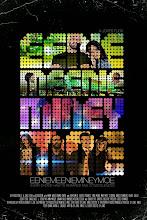 Eenie Meenie Miney Moe (2013)