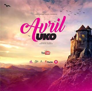 Avril - UKO