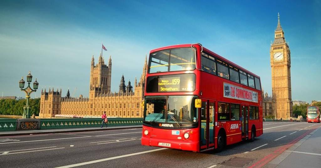 Hotel Volo Londra Offerte