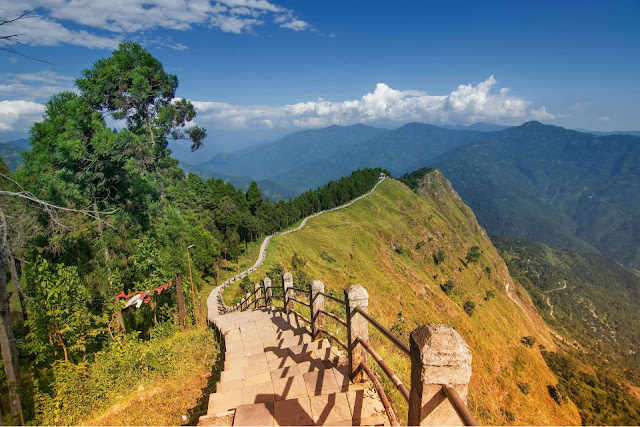 sikkim-tourist-places