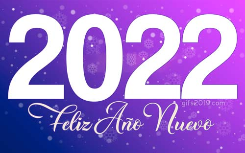 2022 fondo de pantalla