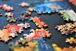 Survive Isolation: 6 Reasons Why You Need Jigsaw Puzzles