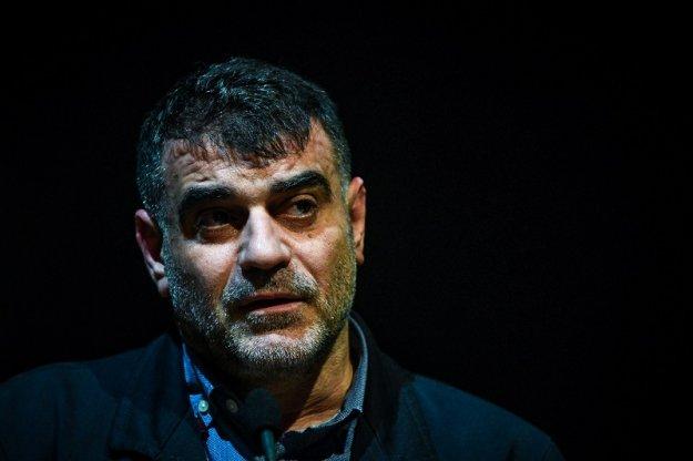 Ποινική δίωξη κατά Βαξεβάνη για το ηχητικό υλικό στην υπόθεση ΚΕΕΛΠΝΟ