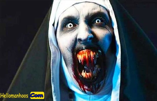 horror pics hd  horror pics for whatsapp dp  real horror pictures horror photos download  horror picture gallery  horror images in 3d