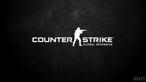 Free Download Counter Strike Global Offensive PC Game Highly Compressed