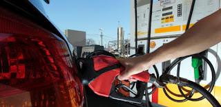 Como você pode economizar dinheiro com seu carro