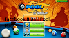 Facebook 8 Ball Pool Hack – 8 Ball Pool Game on Facebook Online | How To Facebook 8 Ball Pool